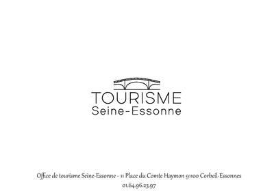 image de profil de Office de Tourisme Seine Essonne