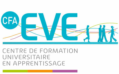 image de couverture de CFA EVE