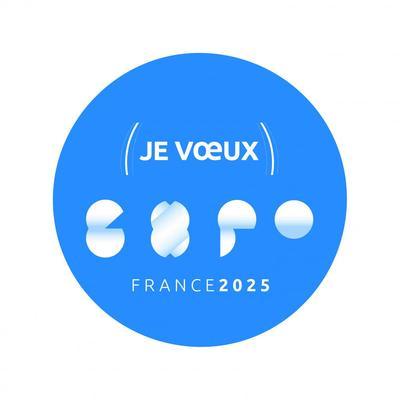 image de couverture de Grand Paris Sud soutient la candidature d'ExpoFrance 2025