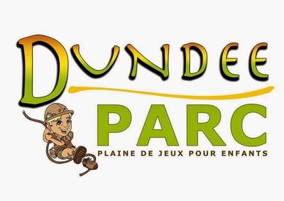 image de couverture de Dundee Parc