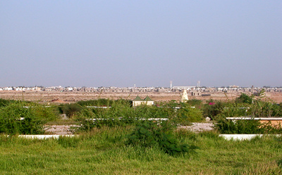 senart-et-la-mauritanie-expo-grandparissud-3.jpg