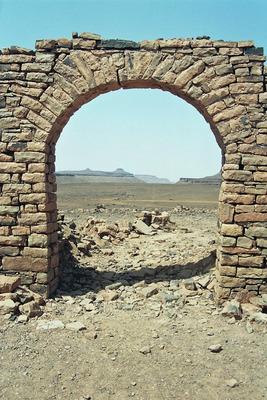 senart-et-la-mauritanie-expo-grandparissud-2.JPG