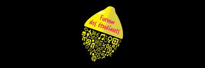 image de couverture de Forum des étudiants