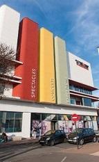 l-envers-du-decor-du-theatre-de-corbeil-essonnes-image-2