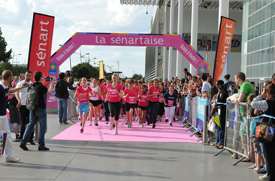 photo-n°2-senartaise_edition-2012.jpg
