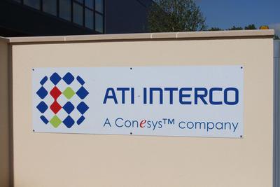 ATI Interco