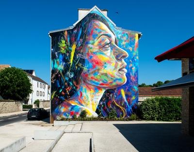 le-street-artiste-anglais-david-walker-rencontre-les-habitants-le-10-juin-prochain-image-3
