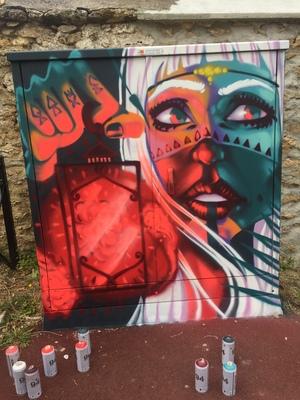 des-street-artistes-donnent-des-couleurs-aux-armoires-de-fibre-optique-a-evry-image-4
