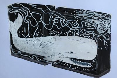 le-street-art-passe-a-la-fibre-image-4