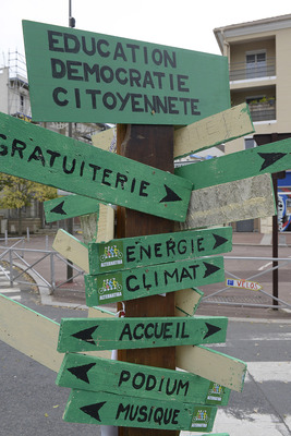 alternatiba-le-village-des-possibles-image-2