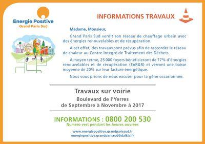 chauffage-urbain-grand-paris-sud-energie-positive-59af7b25-aaf1-414f-a11e-f97561549b28-image-5