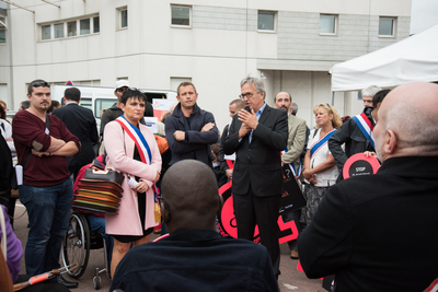 gare-rer-d-savigny-nandy-ils-veulent-une-gare-accessible-image-2