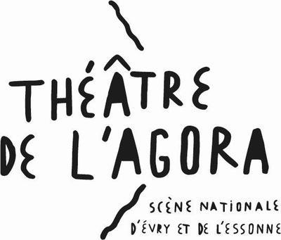 Théâtre Agora