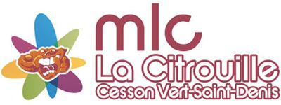 MLC La Citrouille