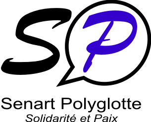 Sénart Polyglotte