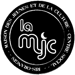 MJC Ris
