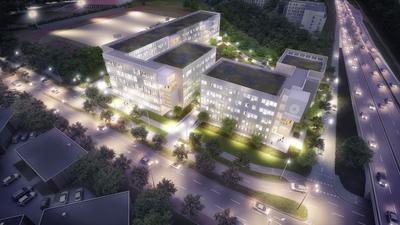 appel-a-projets-inventons-la-metropole-du-grand-paris-de-beaux-projets-retenus-pour-les-trois-sites-de-grand-paris-sud-image-4
