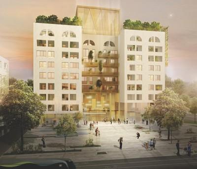 appel-a-projets-inventons-la-metropole-du-grand-paris-de-beaux-projets-retenus-pour-les-trois-sites-de-grand-paris-sud-image-5