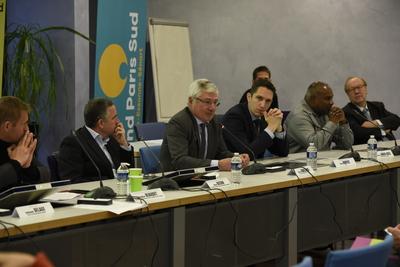 s-informer-sur-la-loi-de-transition-energetique-pour-la-croissance-verte-et-mettre-en-place-un-plan-de-mobilite-image-13