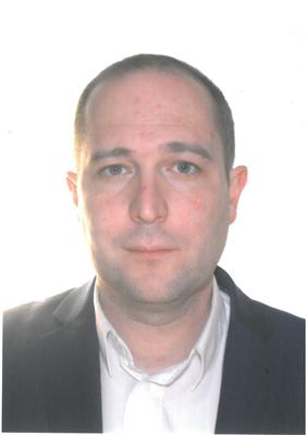 M. Germain  Dupont