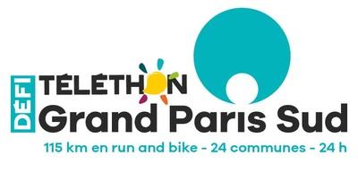 image de couverture de Téléthon 2017 : Arrivée du Run & Bike de Grand Paris Sud