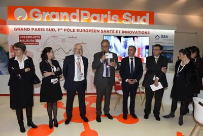 grand-paris-sud-1er-pole-europeen-sante-et-innovations-au-simi-image-2