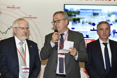 grand-paris-sud-1er-pole-europeen-sante-et-innovations-au-simi-image-6
