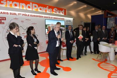 grand-paris-sud-1er-pole-europeen-sante-et-innovations-au-simi-image-12