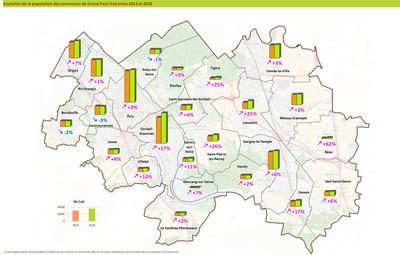 demographie-vous-etes-346-826-habitants-image-1