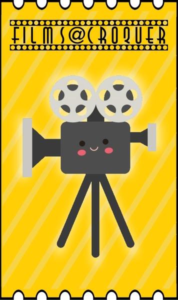 Films a croquer