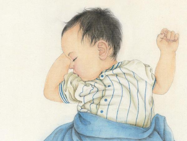 image de couverture de Médiathèque Raymond Queneau : L'heure des bébés