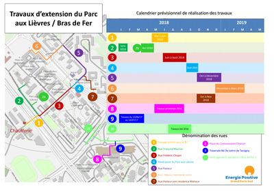 travaux-le-quartier-du-parc-aux-lievres-raccorde-au-reseau-de-chaleur-urbain-image-4
