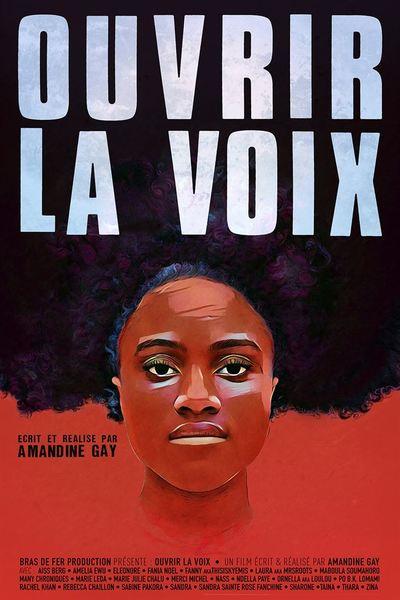 image de couverture de Soirée / débat : Festival du cinéma citoyen