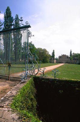 le-chateau-de-nandy-un-chateau-plein-d-histoires-image-8