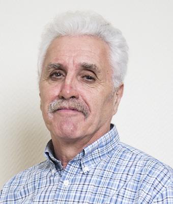 M. Gil Melin