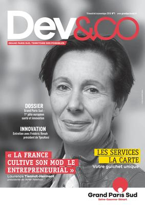 dev-co-le-nouveau-magazine-economique-de-grand-paris-sud-image-3