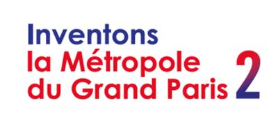 grand-paris-sud-candidate-a-inventons-la-metropole-du-grand-paris-2-image-1