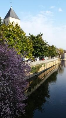faites-le-plein-d-activites-a-grand-paris-sud-pendant-les-vacances-d-avril-image-12