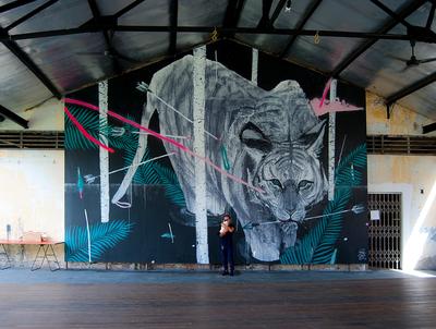 twoone-wall-street-art-poesie-image-1