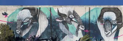 twoone-wall-street-art-poesie-image-3