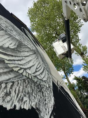 twonne-fait-le-printemps-au-wall-street-art-festival-image-3