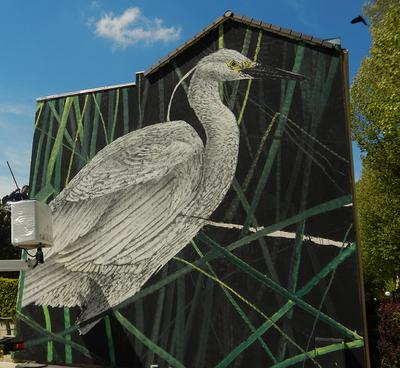 twoone-fait-le-printemps-au-festival-wall-street-art-image-7
