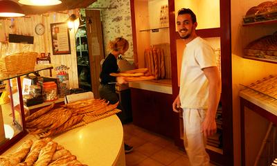 saveurs-locales-a-la-boulangerie-de-la-ferme-image-1