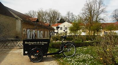 saveurs-locales-a-la-boulangerie-de-la-ferme-image-4