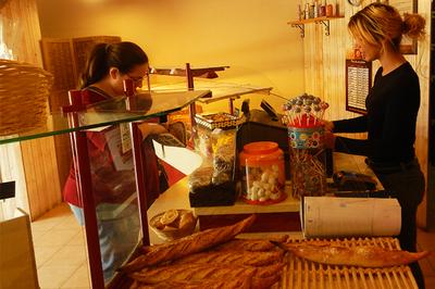 saveurs-locales-a-la-boulangerie-de-la-ferme-image-6