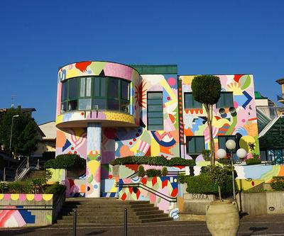 wall-street-art-couvre-les-murs-de-grand-paris-sud-image-2