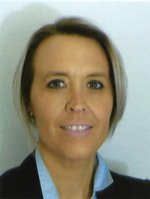Mme Sandrine Gisson