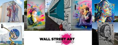 banniere wall street art.jpg