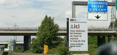 travaux-tram-12-actu.jpg