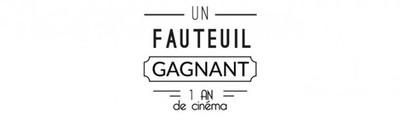 jeu-fauteuil-gagnant-fete-du-cinema-2018.jpg